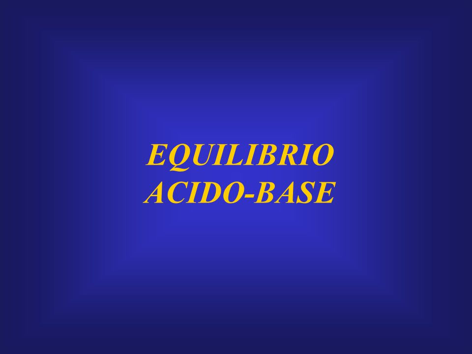 Rigenerazione dei bicarbonati Formazione ed escrezione di acidità titolabile Nel lume tubulare uno ione Na + si lega ad H 2 PO - 4 (acidità titolabile) che viene eliminato con le urine.