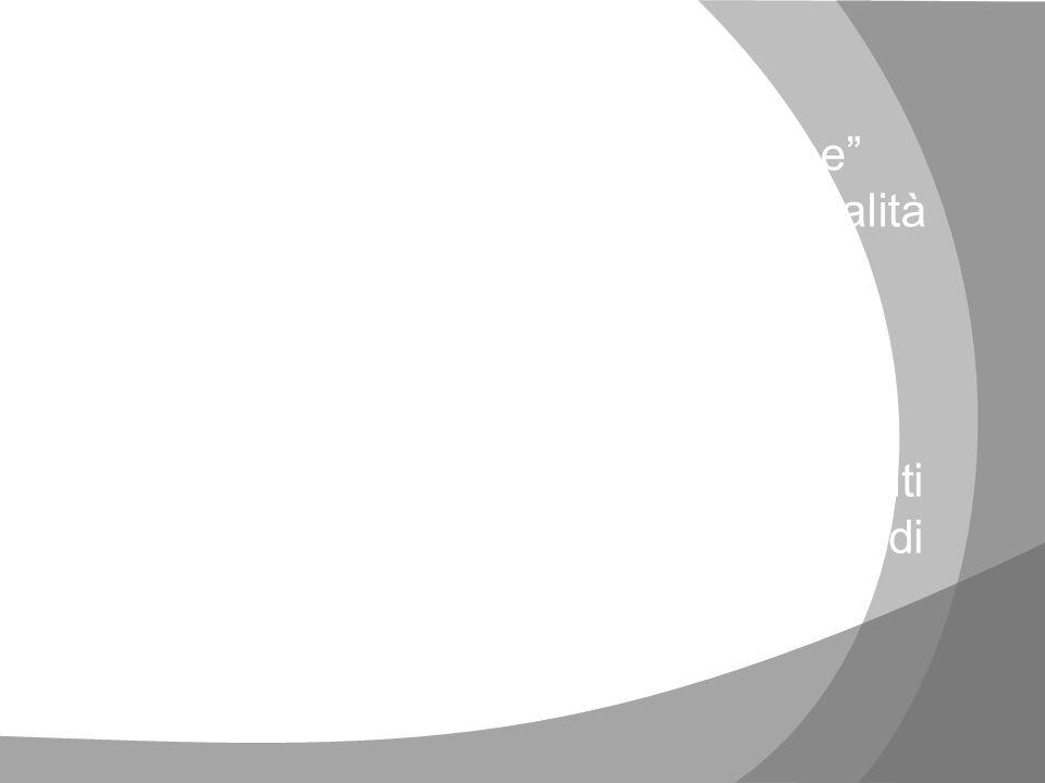 """CONCLUSIONI La tecnica """"Zero Total Ischemia Time"""" permette di salvaguardare la funzionalità renale meglio della tecnica classica poiché si evita di is"""