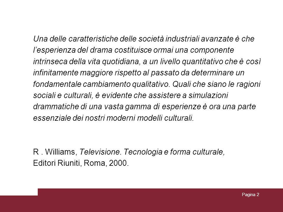 Offerta di fiction italiana 2008/2009 Rai Uno dedica il 34% del palinsesto stagionale Canale 5 scende sotto la soglia del 30% Aumentano i titoli a lunga serialità (159 contro le 52 delle miniserie) Diminuiscono le serate dedicate alle miniserie FantAuditelPagina 33