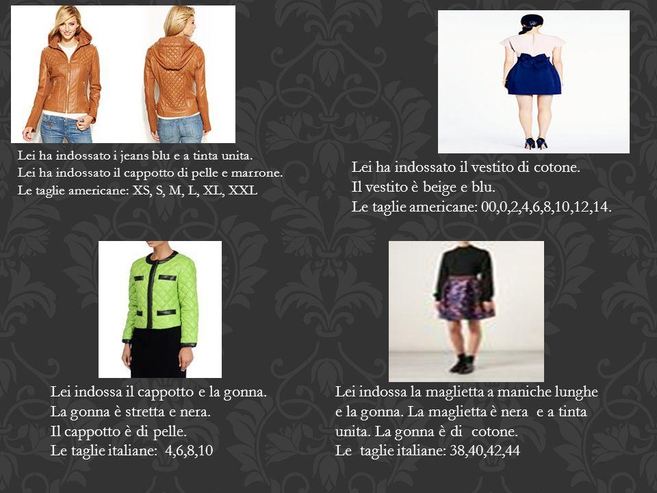 196.43 euro vs.$248 $450 vs. 356.42 euros Elegante vs.