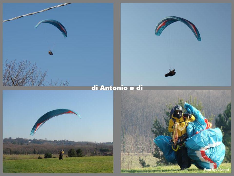 di Antonio e di Foto By A.Antoni