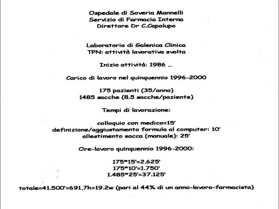 Handbook of injectable drugs