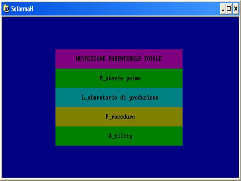 ELETTROLITIFOSFATOCALCIO 111 SOL.GLUCOSIO SOL.
