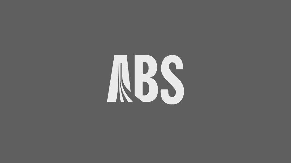 A) Progettazione e realizzazione della formazione 3) 2° Modulo rivolto a tutti i Responsabili –Avvio novembre 2008 –Durata formazione 9h –Totale partecipanti 35 (capi reparto, capi area e capi turno) Progetto Alcol e Lavoro
