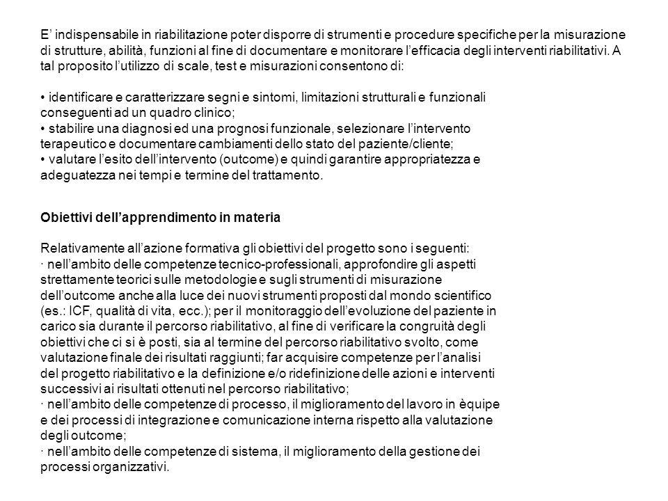 OLISMO 2 COS'E' LA PATOLOGIA IN UN OTTICA OLISTICA.