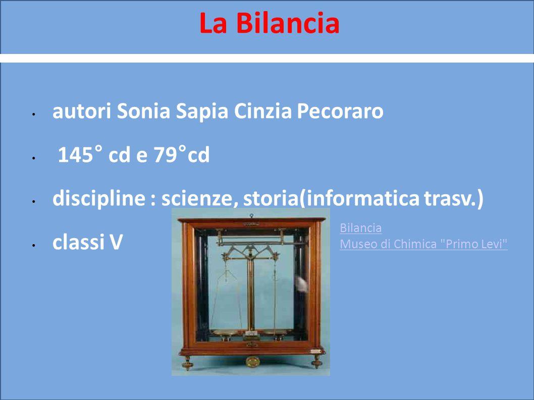 5 novembre 2010 Vincenza Ferrara Il Progetto Sviluppi futuri Piattaforma collaborativa per l'integrazione di contenuti