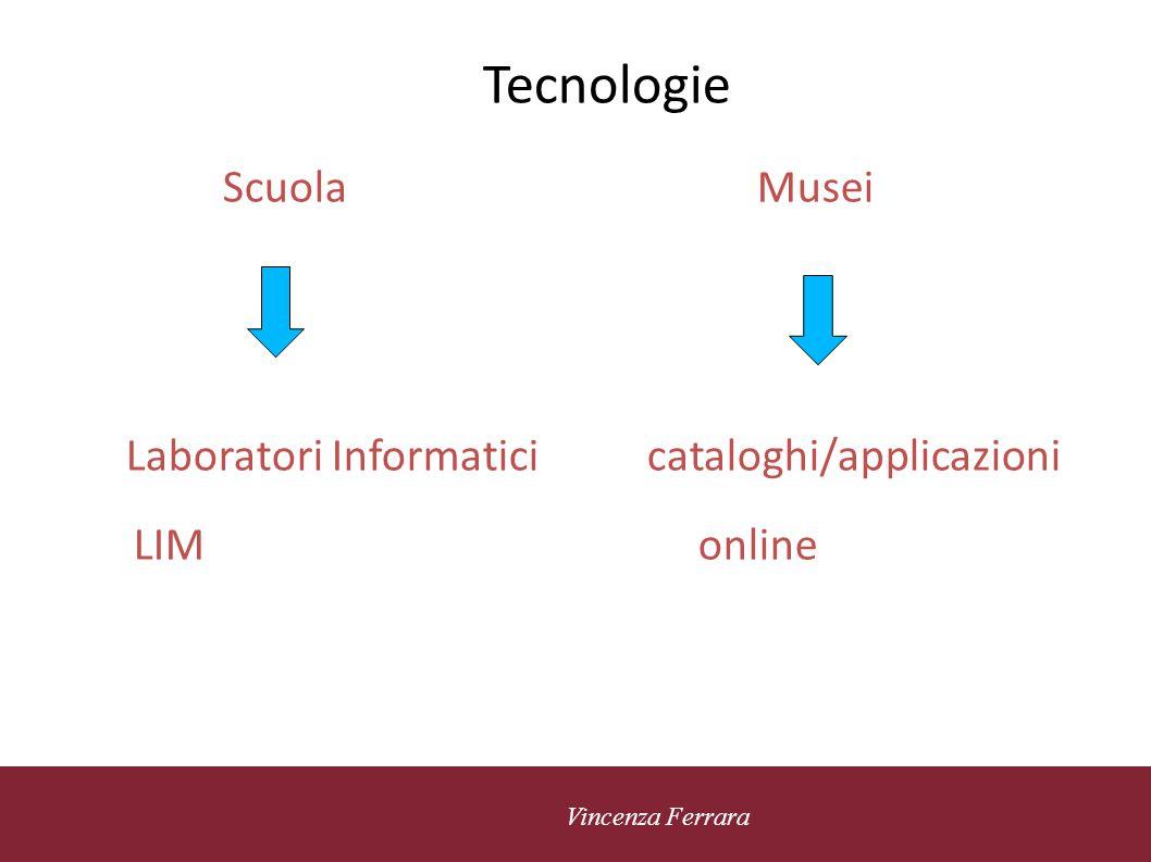 5 novembre 2010 Vincenza Ferrara Musei Universitari Funzioni DidatticaRicerca Divulgazione Cultura Scientifica Formazione didattica e permanente