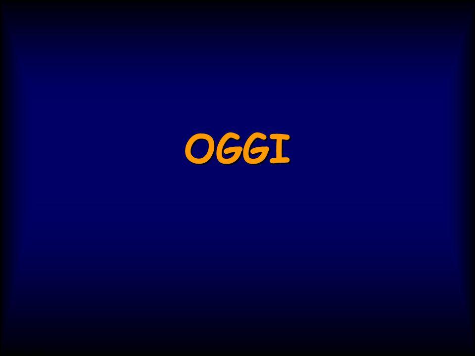 Simit 11/2008 OGGI