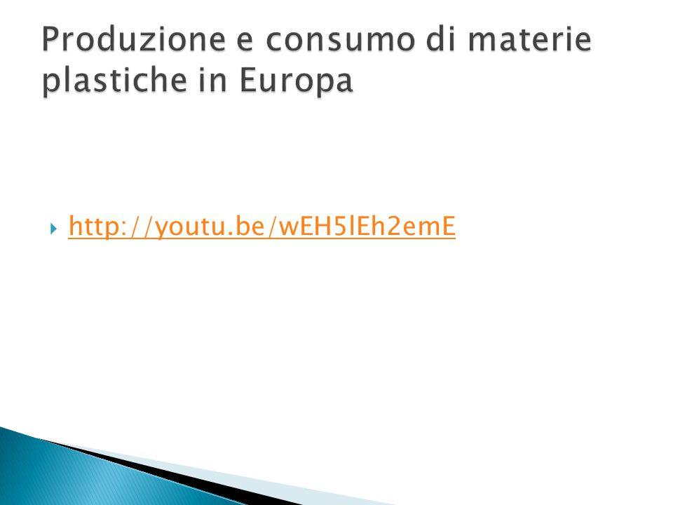  Riduzione dell'impatto ambientale dei successivi processi di trattamento e smaltimento  Valorizzazione delle componenti merceologiche  Facilitazione del recupero di materiali e di energia  Promozione di comportamenti piùcorretti da parte dei cittadini