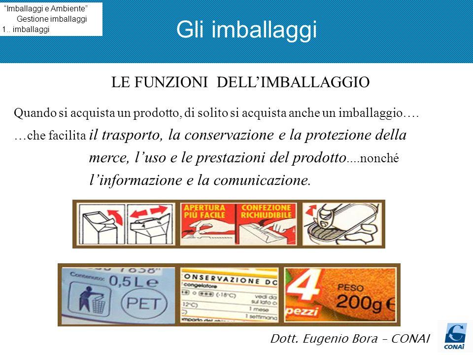 Tecnologia brevettata da un azienda di Pescara, nata nel 2008, denominata C.R.M.P (Centro Riparazione Materie Plastiche), che permette la saldatura a caldo della plastica.