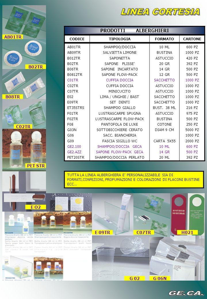 LINEA ATTREZZISTICA RDS.RSP 16 RDS.RSP 17 RDS.RSP 26 RDS.RSP 18 RDS.RSP 19 RDS.RSP 22 RDS.RSP 23 1 X 150 CM 2 X 125 CM 2 X 150 CM 2 X 200 CM 2 X 300 CM 3 X 200 CM 3 X 300 CM 20 10 ASTE TELESCOPICHE IN ALLUMINIO CODICEDIMENSIONICT TERGIVETRO DOUBLE / GIRO RDS.RSP 160 RDS.RSP150 TERG/LAVAV.