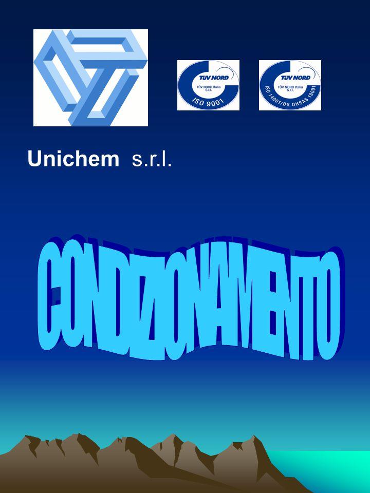 Unichem s.r.l.