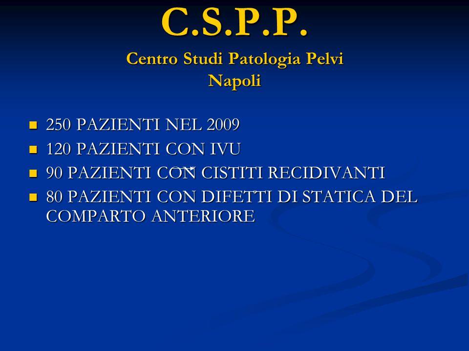 C.S.P.P.