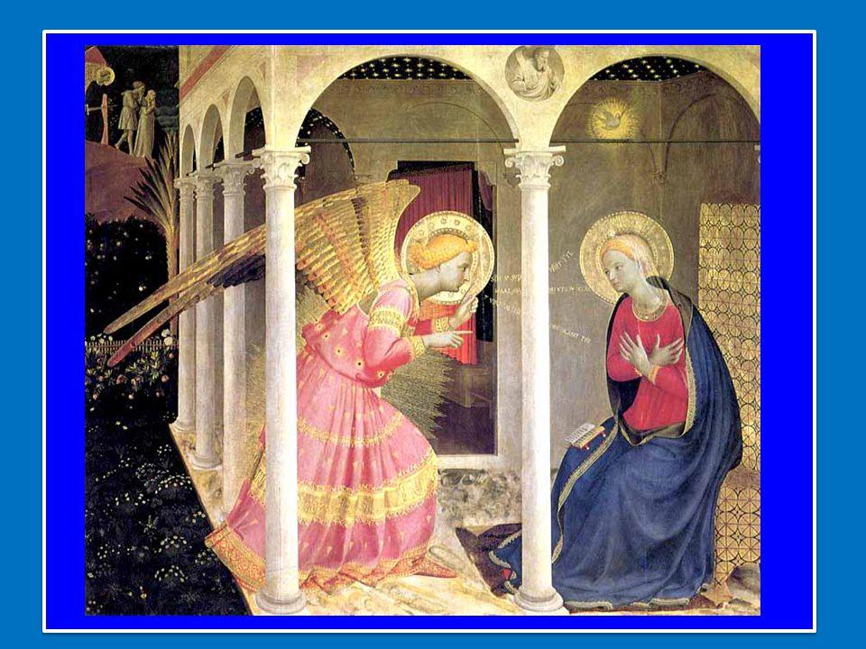 Benedetto XVI ha introdotto la preghiera mariana dell' Angelus dal Palazzo Apostolico di Piazza San Pietro nella Solennità dell'Immacolata Concezione