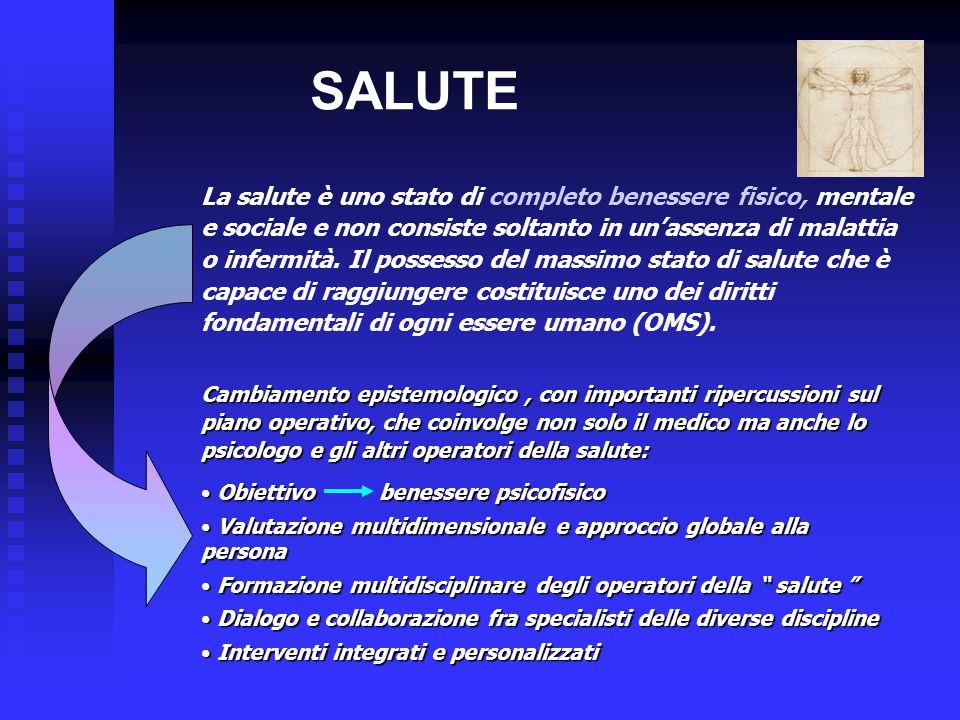 Confronto trattati-non trattati pre e post (Stress presentation) ( Pruneti e coll., Italian Heart Journal, 2002)