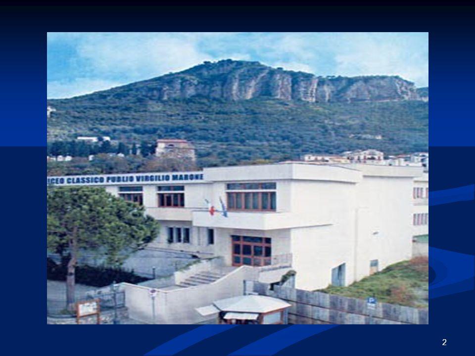 LE ESPERIENZE DI INSEGNAMENTO-APPRENDIMENTO BASATE SU METODOLOGIE DIDATTICHE INNOVATIVE DEGLI STUDENTI DEL LICEO p.v.