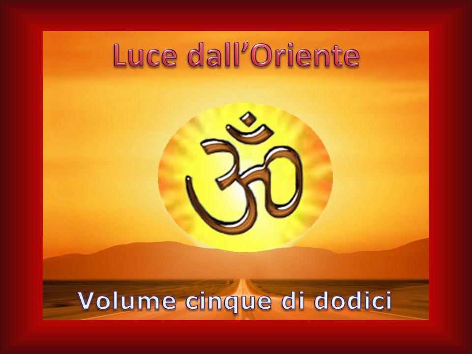 Nella notte, mentre dormiva nella capanna di paglia d un barcaiolo sulla riva del fiume, Siddharta ebbe un sogno: Govinda gli stava innanzi, in una gialla tonaca da monaco.