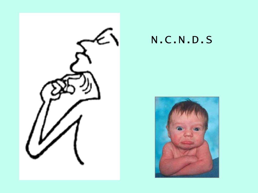 N.C.N.D.S