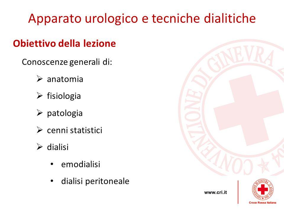 12/03/12 MECCANICO: occlusione intestinale ecc.