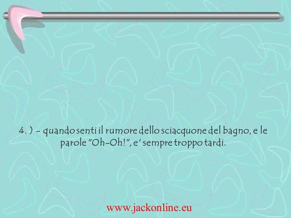 www.jackonline.eu 4.