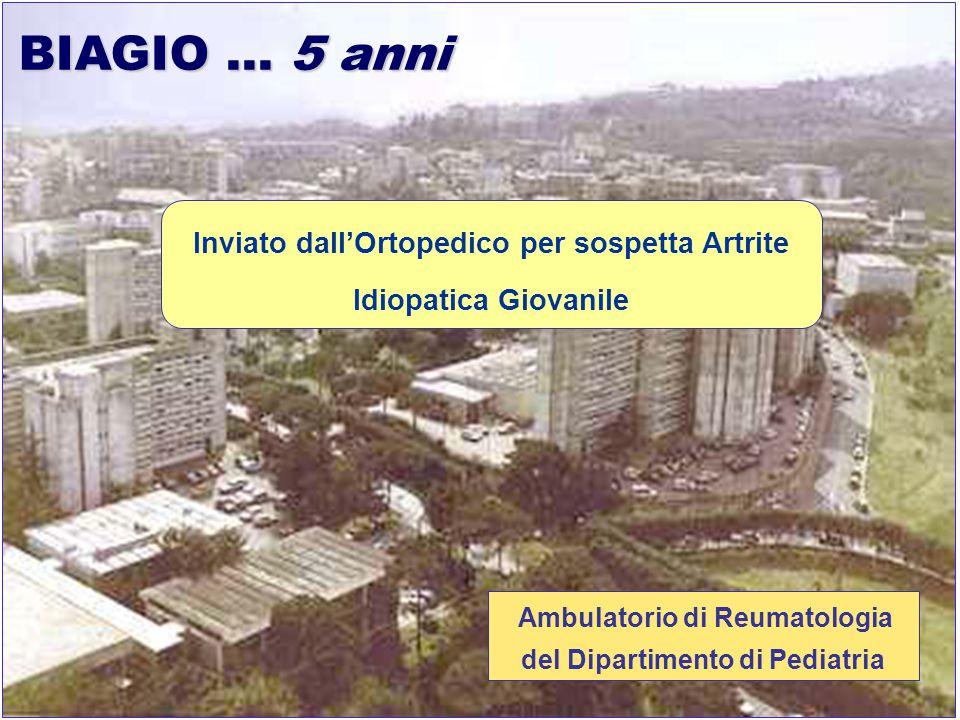 SAPER RICONOSCERE www.printo.it/periodicfever/