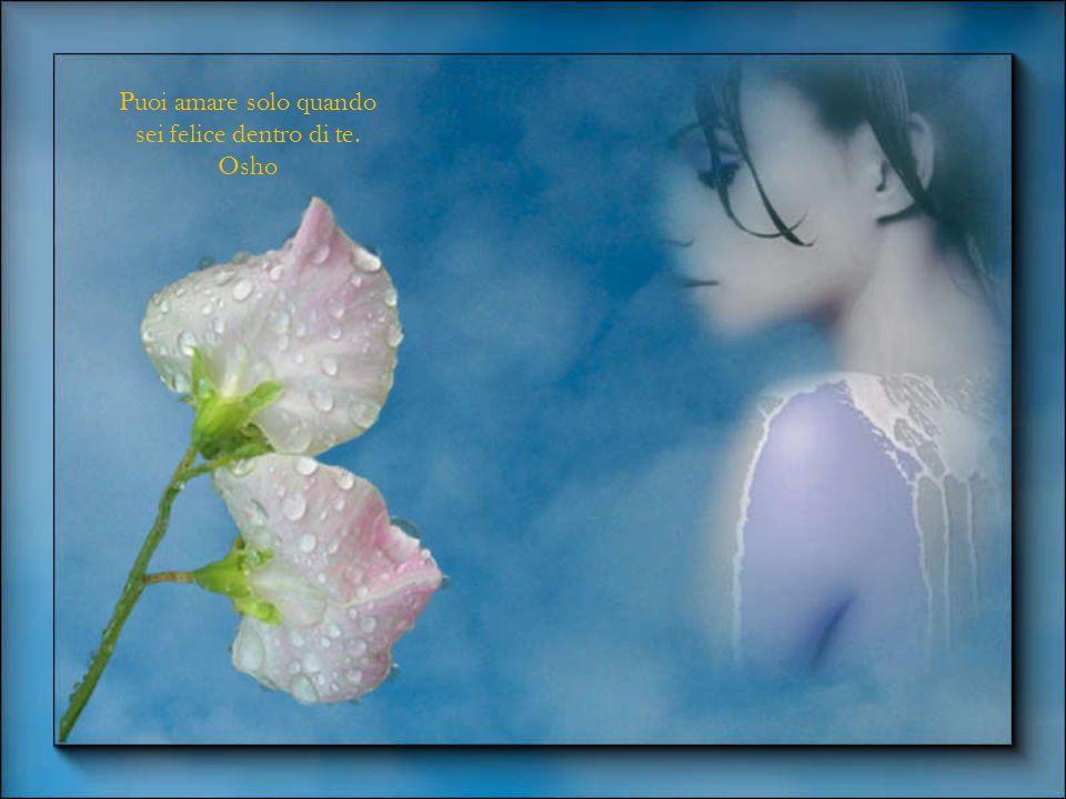 donne tra i fiori