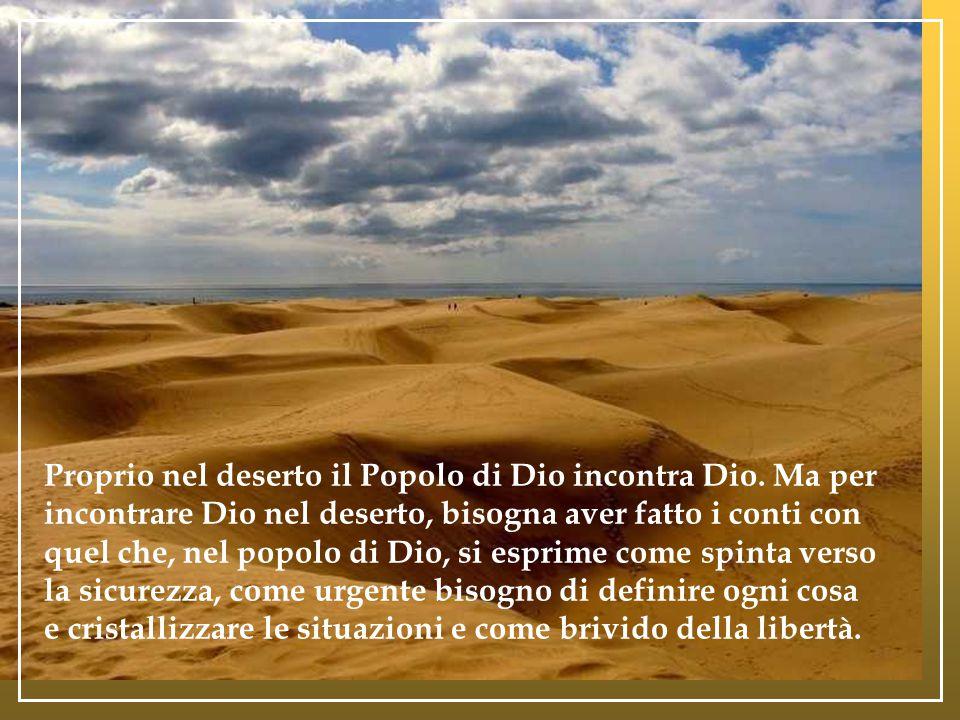 arcofloridapps Monastero S.