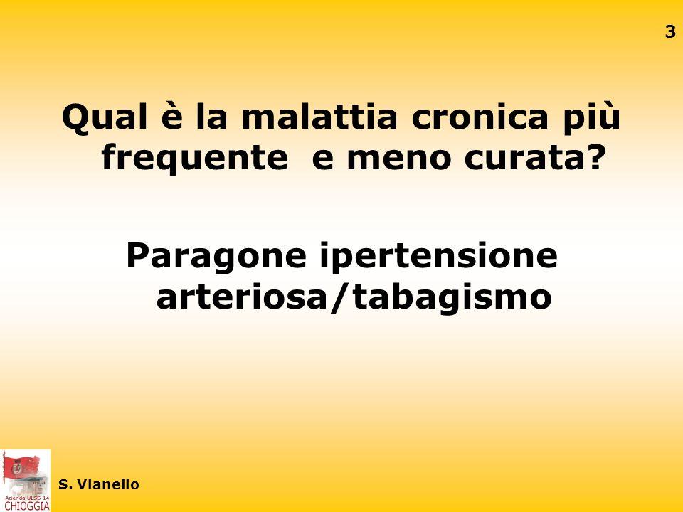 2 S. Vianello