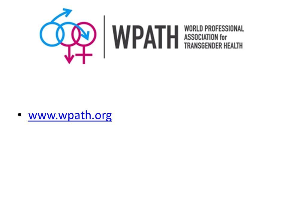 www.wpath.org