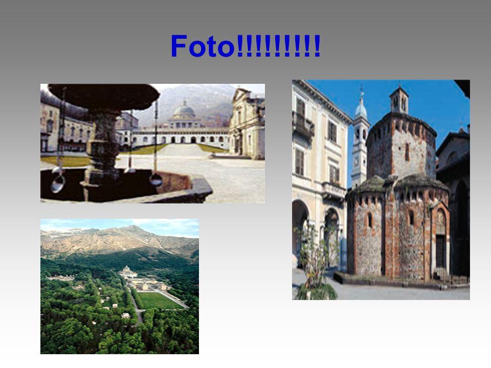 Foto!!!!!!!!!