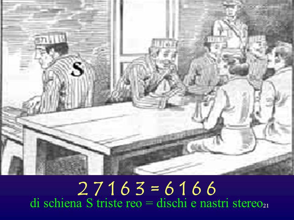 20 6 2 6 6 7 1 1 1 = 4 8 8 3 7 attori di colore presso confine Z Z A = = atto ridicolo represso con finezza