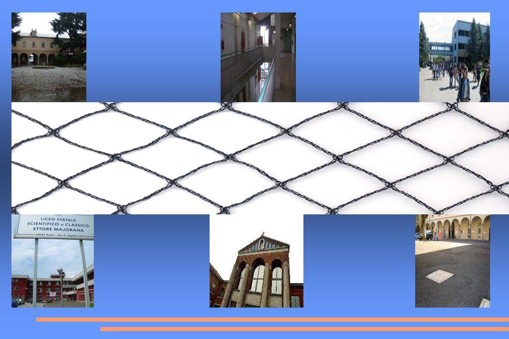 Il progetto E' nato dal lavoro di un gruppo di docenti delle sei Scuole coordinato da una formatrice dell' O.P.P.I.