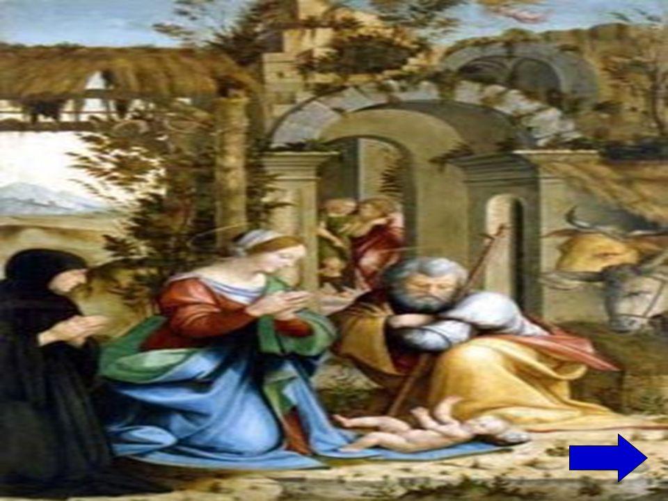 Andrea Sabatini (Salerno, 1480 – Gaeta, 1530) è stato un pittore italiano.Salerno1480Gaeta1530pittore italiano Nato a Salerno, Andrea Sabatini è stato, dopo Antonello da Messina, il più notevole pittore rinascimentale del meridione italiano.
