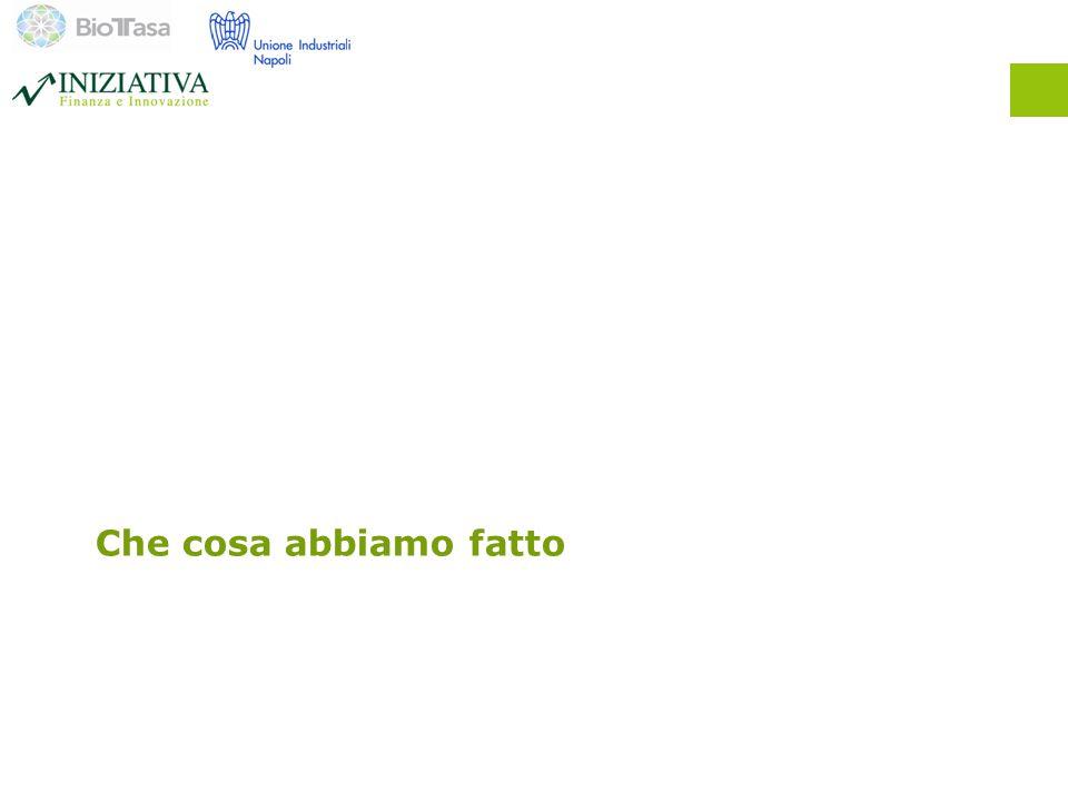 19 Grazie per l'attenzione Ivo Allegro Viale Giulio Cesare, 2 00192 - Roma, tel: 06.97626721 fax: 06.95582228 via G.