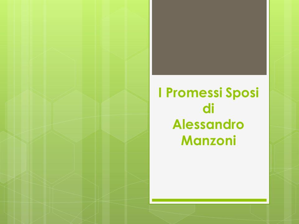 La copertina dell edizione del 1840 del romanzo  Autore : Alessandro Manzoni  1ª ed.