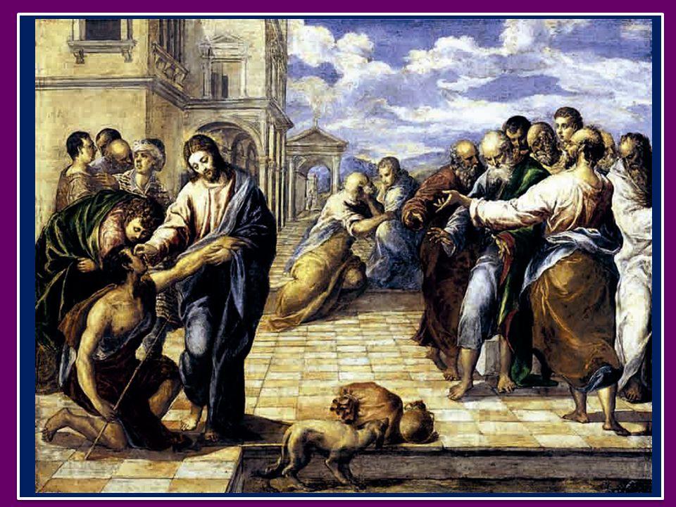 Benedetto XVI ha introdotto la preghiera mariana dell' Angelus dal Palazzo Apostolico di piazza san Pietro nella IV a domenica di Quaresima 3 aprile 2