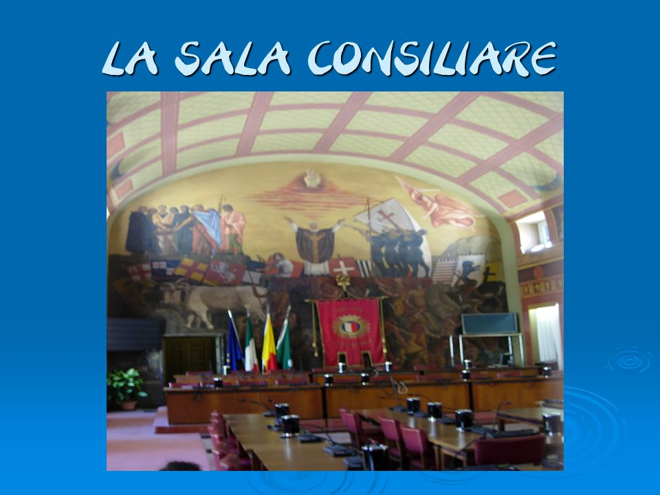  I cartellini contenenti tutti i dati personali dei nati o residenti a Bergamo sono rosa per le femmine e azzurri per i maschi.
