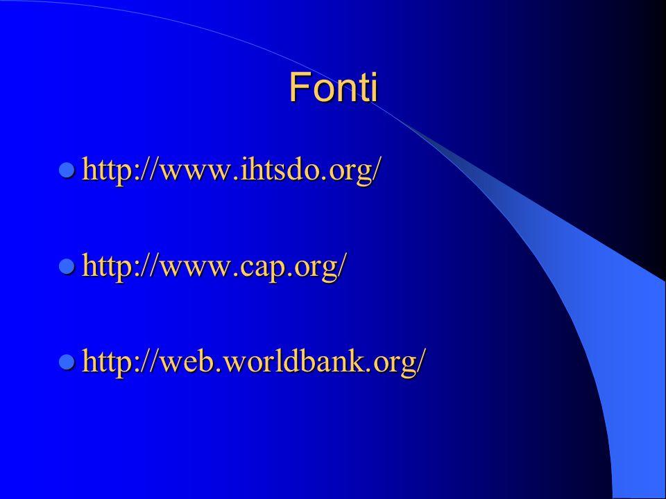 Distribuzione agli Affiliati Snomed CT è distribuito agli Affiliati nelle seguenti modalità: Snomed CT è distribuito agli Affiliati nelle seguenti mod
