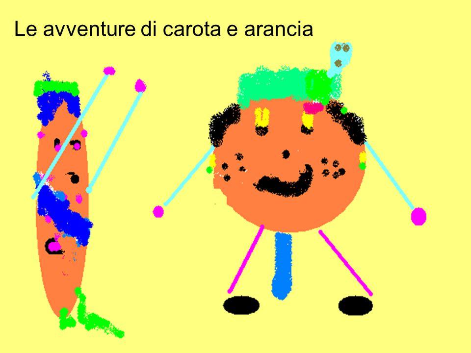 Testi ed animazioni: Dott.ssa Aurillo Virginia Personaggi Realizzati in un laboratorio presso scuola primaria Classe 2° A