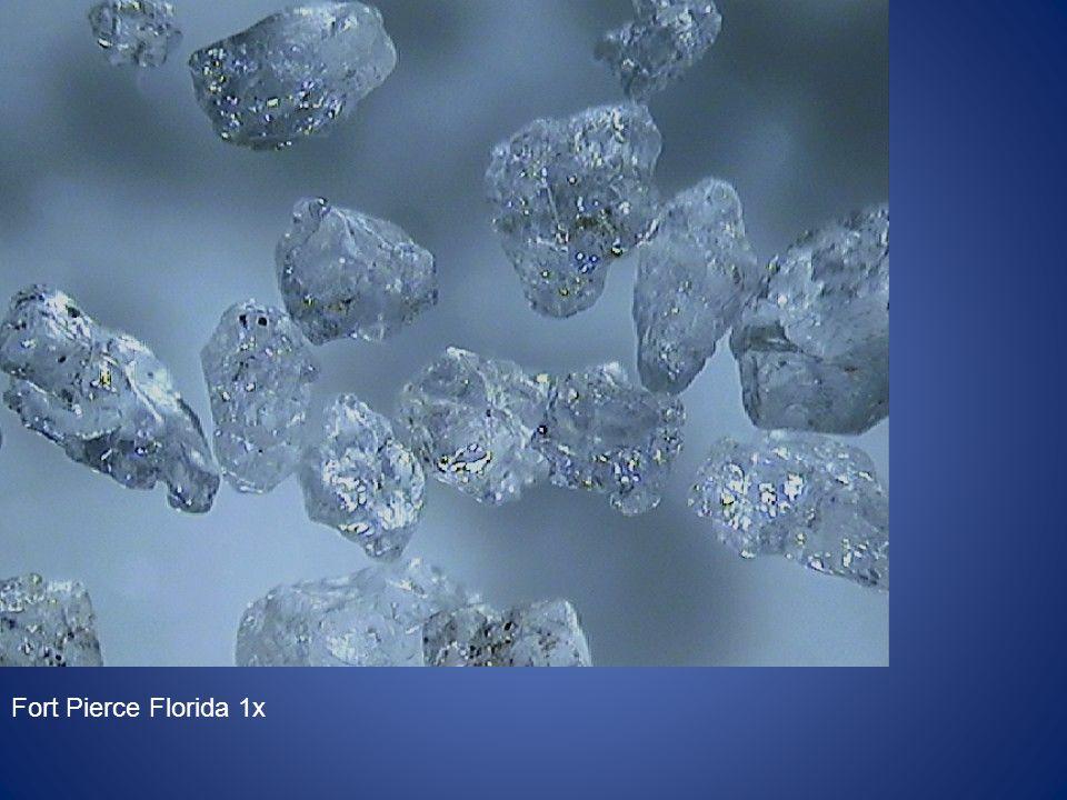 Fort Pierce Florida 1x
