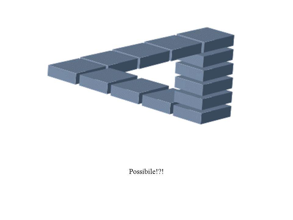 Possibile!?!