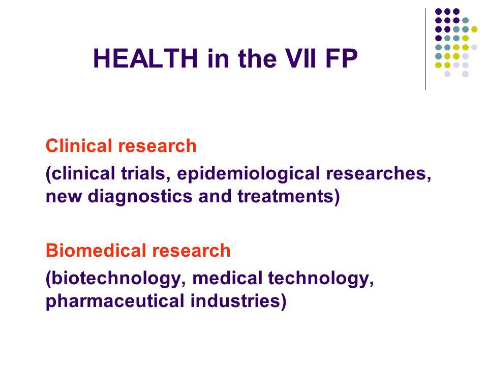 Protezione della salute INUENDO – Obiettivi principali: identificare e caratterizzare l'impatto sulla fertilità umana di POPs (Persistent Organic Pollutants) presenti nella dieta.