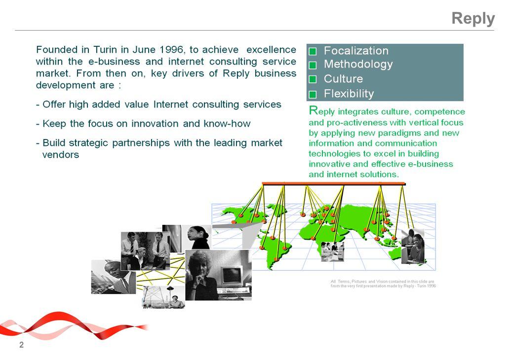 13 Customer Analysis, Relation & Experience Relativamente ai consumatori vengono collezionate: le informazioni utilizzate dalle applicazioni di CRM applicativo le informazioni utilizzate dalle applicazioni analitiche (es.: score di Data Mining) le informazioni sui prodotti e i servizi e sulle relazioni di proprietà/uso da parte del consumatore le informazioni relative alle iniziative di marketing, di promozione prodotti e servizi le informazioni sui ritorni da parte dei consumatori alle iniziative le informazioni sulle richieste e/o i contatti sui canali di relazione le informazioni circa le risposte/azioni intraprese nei loro riguardi
