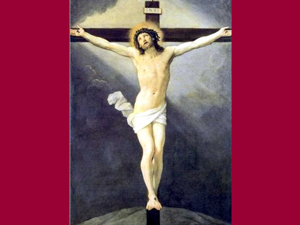 Leggendo i Vangeli, ci si accorge che in altri passaggi importanti della sua esistenza terrena Gesù aveva visto associarsi ai segni della presenza del Padre e dell'approvazione al suo cammino di amore, anche la voce chiarificatrice di Dio.