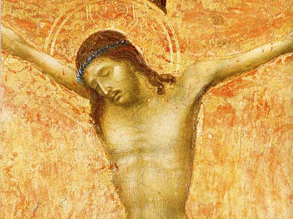 Gesù in quel momento fa suo l'intero Salmo 22, il Salmo del popolo di Israele che soffre, e in questo modo prende su di Sé non solo la pena del suo popolo, ma anche quella di tutti gli uomini che soffrono per l'oppressione del male e, allo stesso tempo, porta tutto questo al cuore di Dio stesso nella certezza che il suo grido sarà esaudito nella Risurrezione: «il grido nell estremo tormento è al contempo certezza della risposta divina, certezza della salvezza – non soltanto per Gesù stesso, ma per molti » (Gesù di Nazaret II, 239-240).
