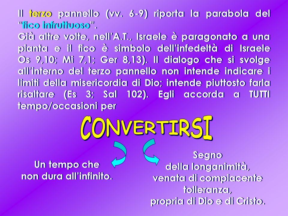 … ancora sul dialogo padrone-vignaiolo (vv.