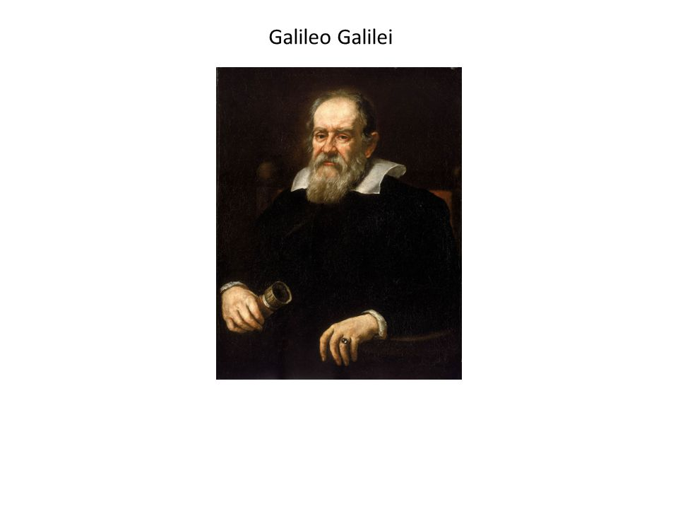 Risorse web su GALILEO GALILEI Vita e opere: (wikipedia) http://it.wikipedia.org/wiki/Galileo_Galileihttp://it.wikipedia.org/wiki/Galileo_Galilei Istituto e museo di storia della scienza http://brunelleschi.imss.fi.it/museum/isim.asp?c=300251 http://brunelleschi.imss.fi.it/museum/isim.asp?c=300251 Opere online: http://portalegalileo.museogalileo.it/igjr.asp?c=36224 (digitando il titolo dell'opera sulla finestra di ricerca si può accedere al testo manoscritto e all'originale a stampa)