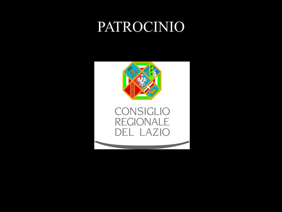 PATROCINIO