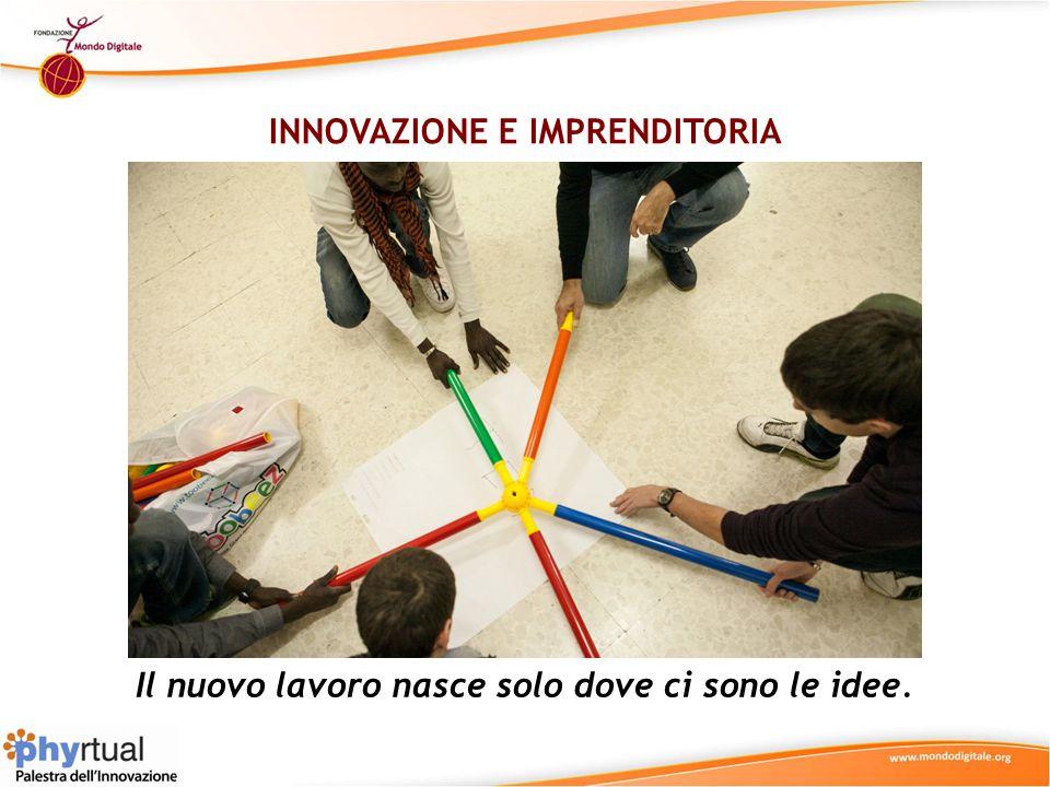 L'UNIONE DELL'INNOVAZIONE I paesi sono classificati in 4 diversi gruppi di rendimento sul piano dell innovazione L'Italia è tra gli innovatori moderati