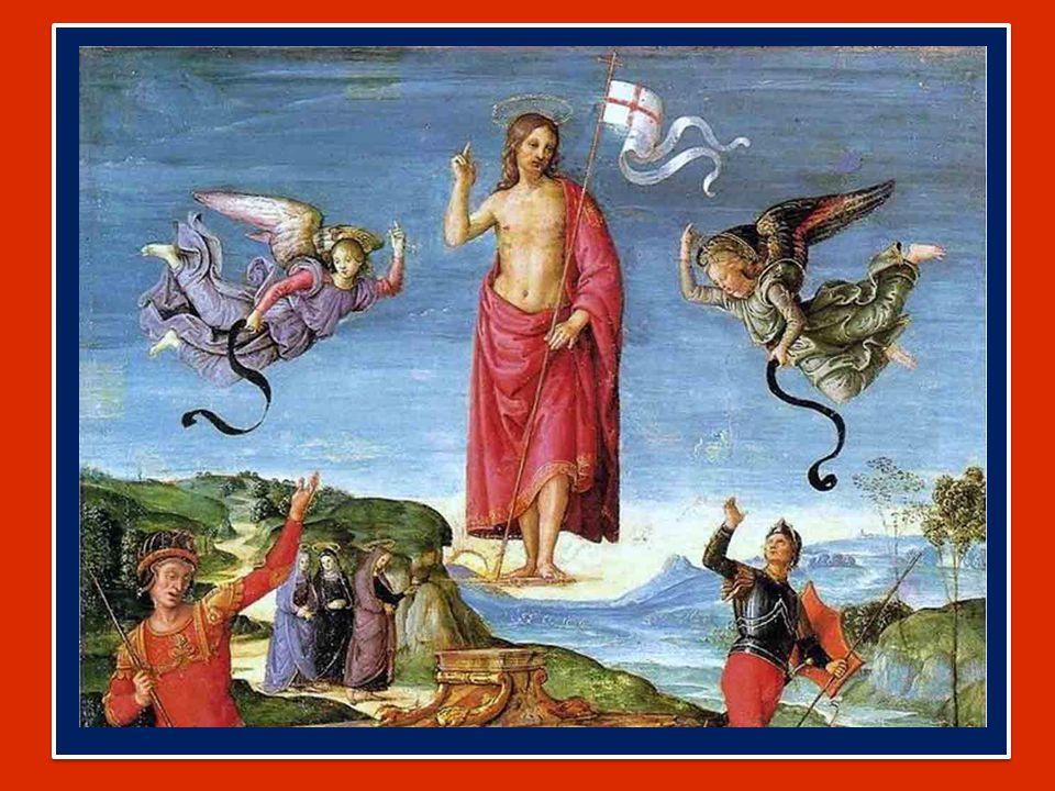 Dómine, probásti me, et cognovísti me: Signore, tu mi scruti e mi conosci, tu cognovísti sessiónem meam, et resurrectiónem meam.